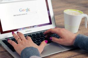 Datenschutz im Home Office – was Unternehmen und Mitarbeiter wissen müssen